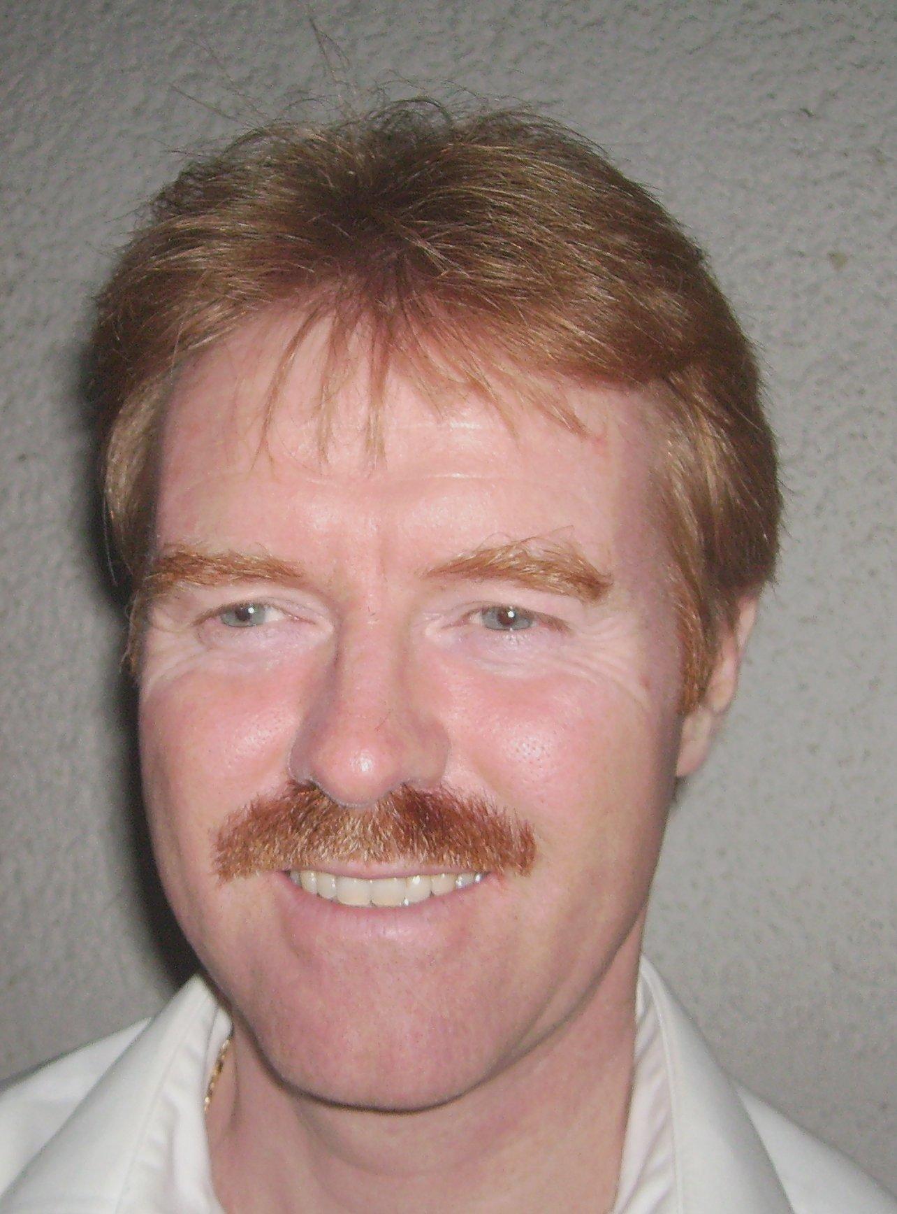 Geschäftsführer, Friedbert Raabe 02644/8956