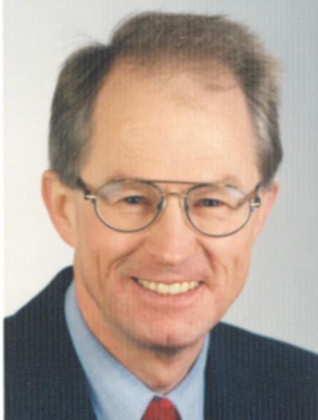Abteilungsleiter, Willi Nachtsheim  02644/8730